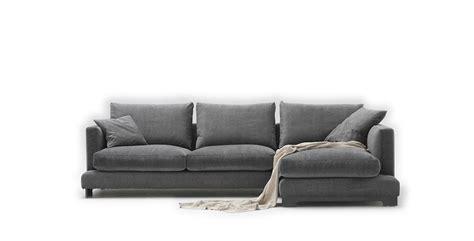 sofa co plus lazytime plus modern designer sofa