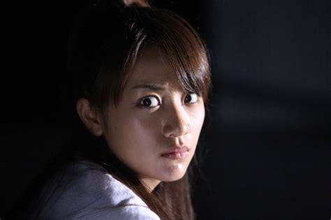 Cd Dvd Takahashi Minami Doe Type A Limited Edition tracklist covers single debut takahashi minami