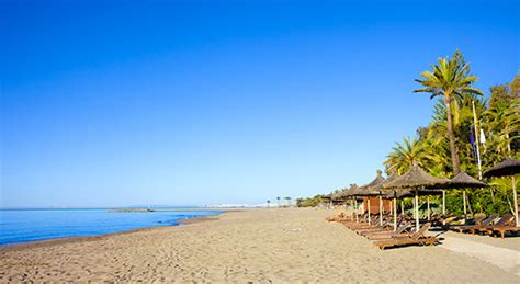 Cheap Holidays in Marbella. Book Low Cost Marbella