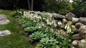 Patio Herb Garden Containers - garden designs gardens amp turf