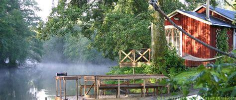 einsame hütte am see mieten sitemap ferienhaus sauna net