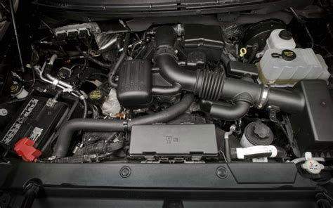 how does a cars engine work 2009 ford taurus x regenerative braking 2009 ford f 150 4x4 supercrew long term arrival motor trend