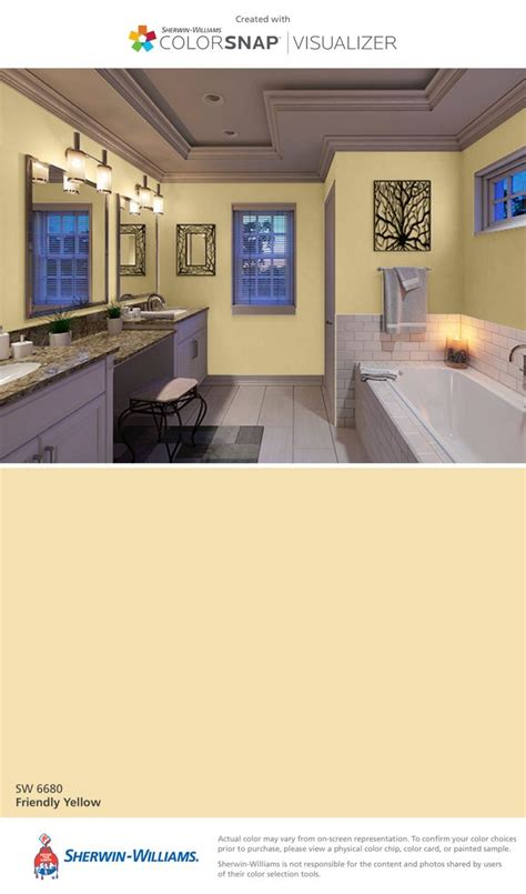 75 best images about sherwin williams colors on paint colors repose gray and