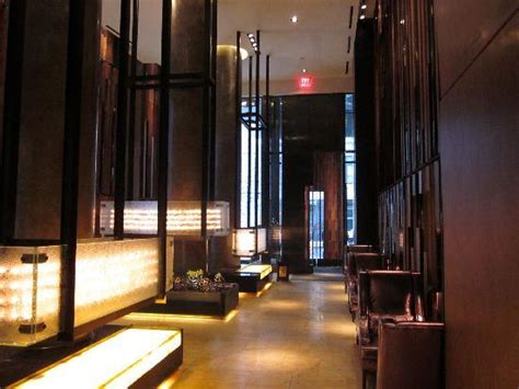 trump soho new york trumps city s real estate with a comfy bed picture of trump soho new york new york city