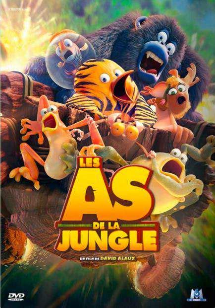 peppermint bdrip french telecharger gratuitement le film les as de la jungle le film
