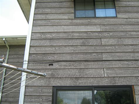 composite house siding hardboard composite siding book of stefanie