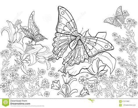 relaxing coloring pages for adults faciles imagenes de iguanas para colorear y a lapiz