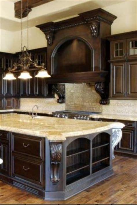tuscan kitchen decor ideas best 20 tuscan decor ideas on tuscany decor