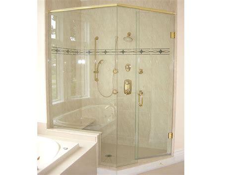 Bathroom Vanities Brton Bathroom Vanities Mississauga Bathroom Vanities Shower Enclosures Bathroom Renovations