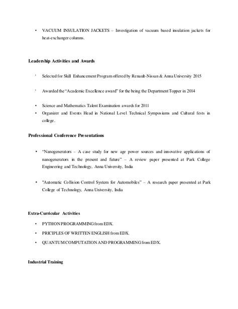 AATHI RAJA RAM P - RESUME (3) modified copy