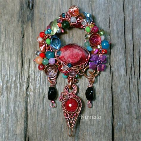 set perhiasan batu kalimantan kumala perhiasan batu kalimantan home