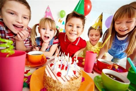 birthday themes pictures birthday party politics and etiquette alpha mom
