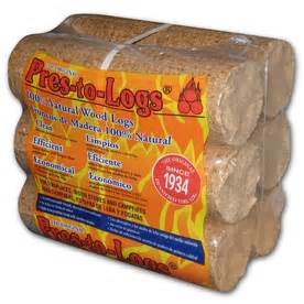 Lowes Patio Ideas Shop Pres To Log 6 Pack 5 Lb Fire Logs At Lowes Com
