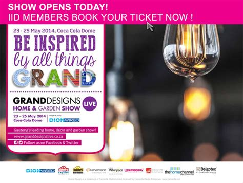 Home And Design Show Tickets by Grand Designs Home Show Tickets Home Design And Style