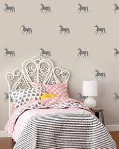 1000 images about unicorn bedroom on