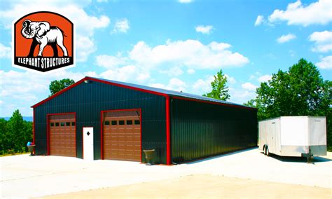 Looking For Carports How To Build A Wooden Carport Carport