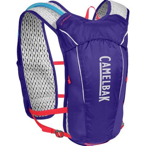 hydration vest reviews camelbak circuit hydration vest backcountry