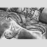 Bristle Worm Trap | 1180 x 787 jpeg 347kB