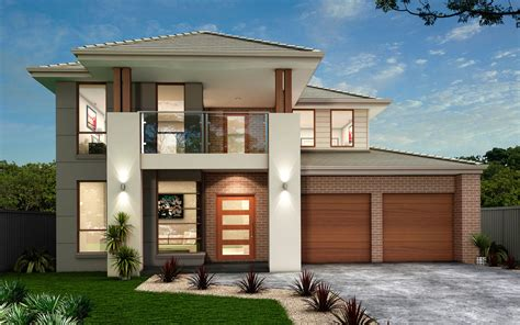 home design double story 100 home design 40 40 duplex house plans for 30x60