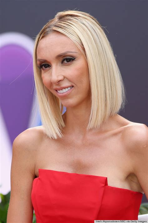 julia rancic new haircut julia rancic new bob haircut hairstylegalleries com