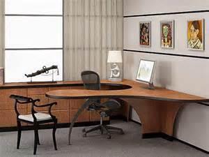 big lots desk top big lots computer desk on computer desk this is a