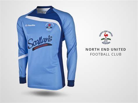 jersey layout maker online soccer jersey design maker online marketing consultancy