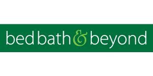 bed bath and beyond online shopping stores the base