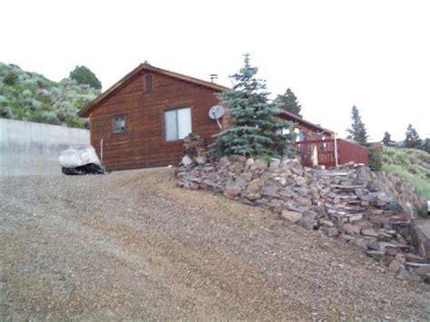 panguitch lake utah real estate lakeview cabin for sale