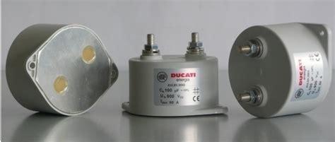 power capacitor ducati ducati power capacitor 28 images ducati energia power electronics ac dc capacitors