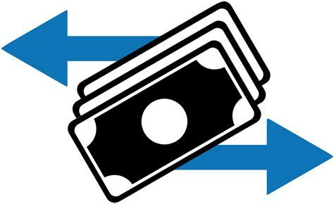 transferencia banco de espa a 191 por qu 233 las transferencias bancarias tardan varios d 237 as