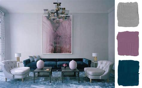 Mauve Room by Mauve Navy Gray Living Room New Loft Ideas