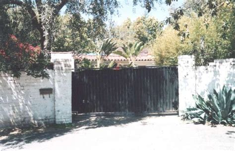 12305 fifth helena drive brentwood ca 12305 fifth helena drive in brentwood california celebrity image gallery