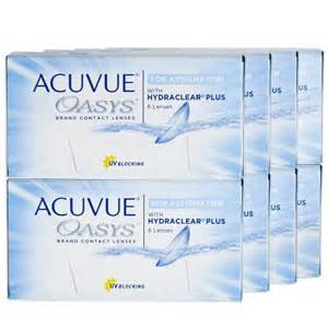 acuvue oasys for astigmatism colored contacts acuvue oasys for astigmatism contact lenses by johnson