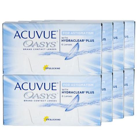 most comfortable contact lenses for astigmatism acuvue oasys for astigmatism contact lenses by johnson