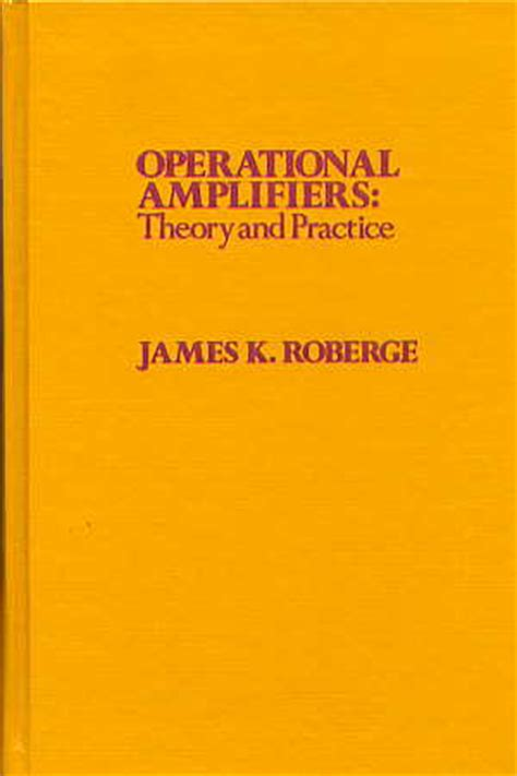 integrated operational lifier theory operational lifier theory image search results