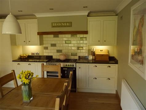 Dining Room Kitchen Knock Through Knocking Kitchen And Dining Room Together Rear Extension
