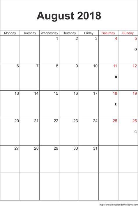 printable calendar 2018 microsoft microsoft word monthly calendars calendar template 2016