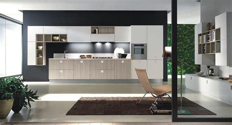 cucina quadra cucine composit cucine moderne componibili di design