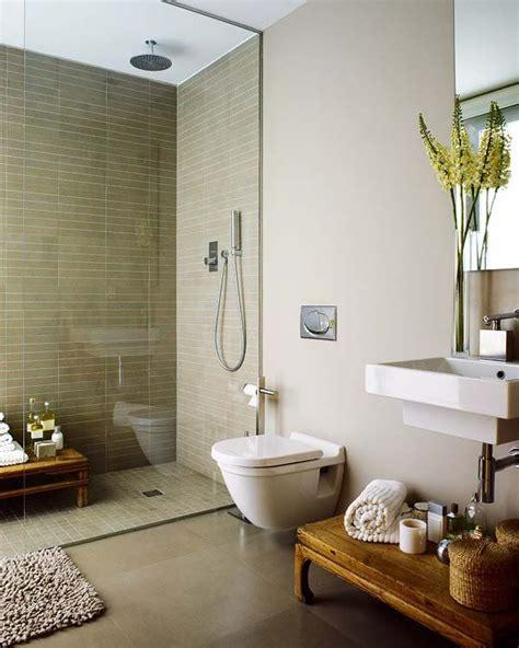 pi 249 di 25 fantastiche idee su bagni con doccia su