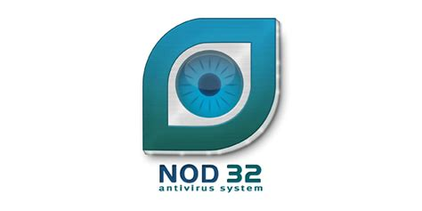 Antivirus Nod eset nod32 antivirus free from softoworld