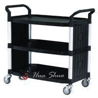 råskog utility cart 808l series hua shuo plastic co ltd