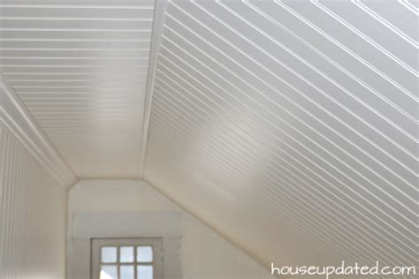 beadboard ceiling beadboard ceilings and walls images