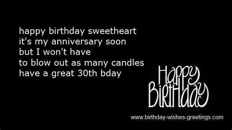 Birthday Woman Funny Quotes. QuotesGram