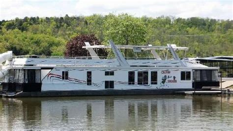 page 1 of 87 boats for sale in ohio boattrader.com
