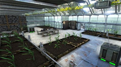 ark boat base builds the glass snow snow laboratory jpg community albums