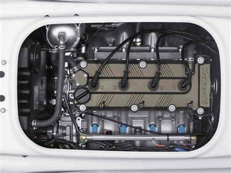 Kaos Motor Kawasaki Cornering Design Inikaosmu 2009 kawasaki stx boat review top speed