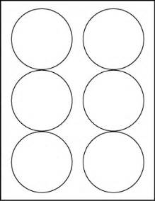 3 inch circle template free best photos of circle templates to print circle template