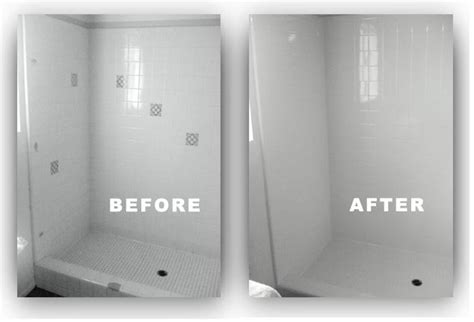 how to reglaze a bathtub bathroom how to reglaze bathtub bathtub resurfacing how do i reglaze a bathtub