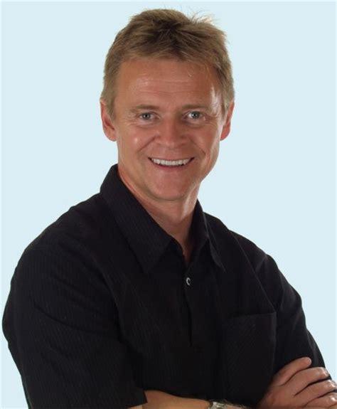 michael robinson dental group  barrie