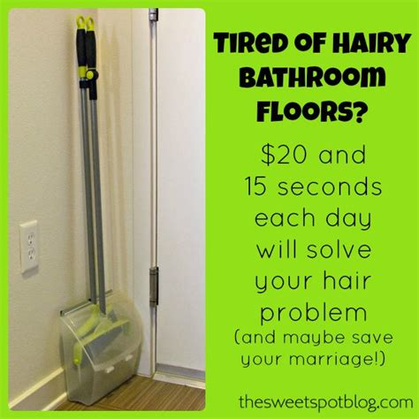 Shower Door Cleaning Tips 17 Best Images About Cleaning Tips Bathroom On Shower Doors Your Hair And Track